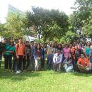 Caracas Language Exchange 's picture