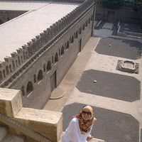 shaimaa Aiaad's Photo