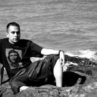 Gustavo Ramirez's Photo