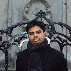 Yuthistran Gunasegaran's Photo