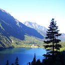 Foto de Join me for 3 days of hiking in Tatra Mountains