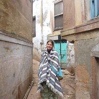 gyp_SUSHI's Photo
