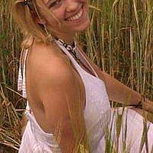 Cora Kemper's Photo
