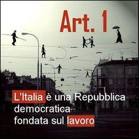 Lorenzo Angeloni's Photo