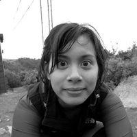 Fotos de Linh Pham