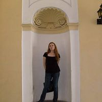 Justyna Kroczak's Photo