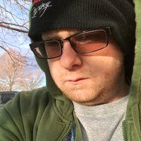 Nathan Williams's Photo