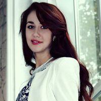 Iren Alba's Photo