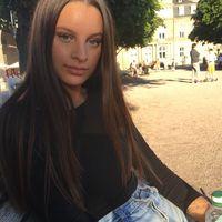 Johanna Gaffal's Photo