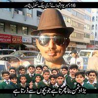 Saffi Khan's Photo
