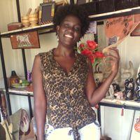 nalweyiso joan's Photo