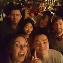 Welcome Party : Let's meet Parisians !! 's picture