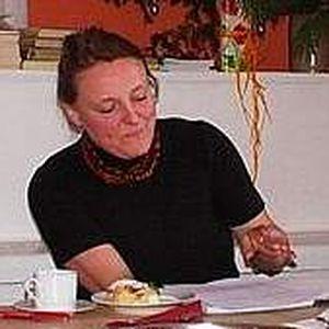 Jolanta  Banowska's Photo
