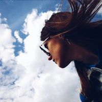 Maria Sazonova's Photo