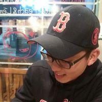 Фотографии пользователя Hyunman Lee