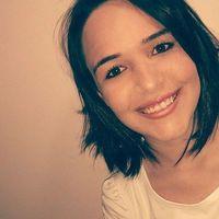 Paola Mariani Coelho's Photo