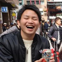 Yuya Nishizaki's Photo