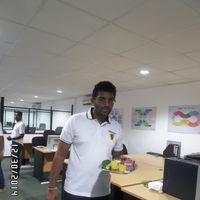 tharindu gunathilaka's Photo