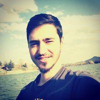 Çağrı Kalpakçıoğlu's Photo
