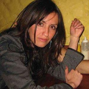 Juliana Guzman's Photo