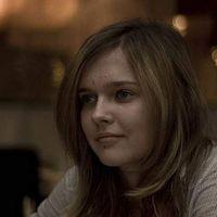 Alexandra Tomashevskaya's Photo