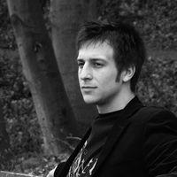 Sven Golob's Photo
