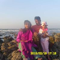 Anamul Mojumder's Photo