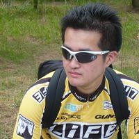 Daniel Deng's Photo