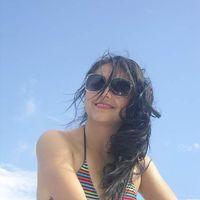 Natalia Olaya's Photo