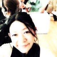 Megumï NOGUCHI的照片