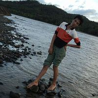 pepep Pamintuan's Photo