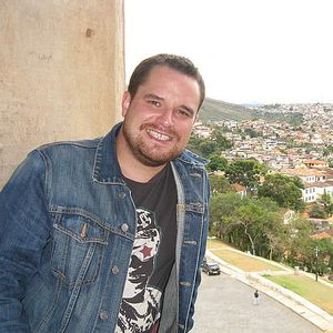 Julian Tobisch's Photo