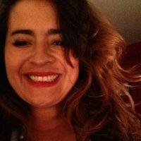 Paola Marquez's Photo
