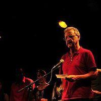 David  Pankratz's Photo