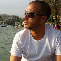 Diogo Justo's Photo