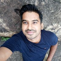 Gagandeep Singh's Photo