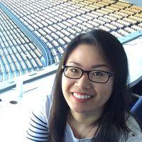 Lily Tso's Photo