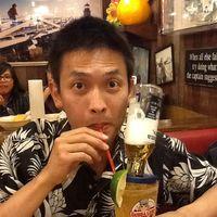 Er Ic Chan's Photo