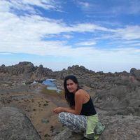Daniela  Robledo's Photo