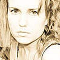 Tatiana Sevryugina's Photo