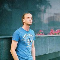 Fotos de Alexander Tyaktev