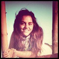 Manuela Ruiz-Tagle's Photo