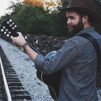 Zach Amason's Photo