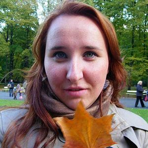 Marta Maja's Photo