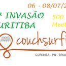 7ª Invasão Curitiba - PROGRAMAÇÃO GERAL's picture