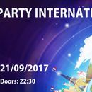 PARTY International // 21.09.17 //'s picture