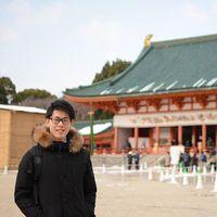 Takato Onaka's Photo