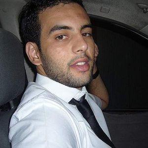 usama Zekri's Photo