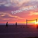 Torremolinos Beach Volleyball & Intercambio🏐🏖️🤩's picture