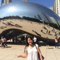 Фотографии пользователя Valerie Wong